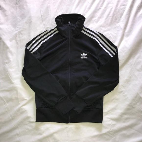 7a07cf93b adidas Jackets & Coats | Sold On Depop | Poshmark